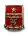 30th FA Group crest 2.jpg