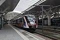 31.01.20 Salzburg Hbf 642083 (49493470557).jpg