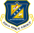 310th Space Group.png
