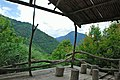 313, Taiwan, 新竹縣尖石鄉秀巒村 - panoramio (13).jpg