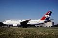 316cw - Yemenia Airbus A310, 7O-ADJ@CDG,6.9.2004 - Flickr - Aero Icarus.jpg