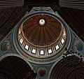 3193 Basiliek van de H.H. Agatha en Barbara (5).jpg