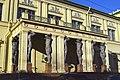3196. St. Petersburg. New Hermitage.jpg