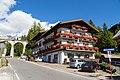 32043 Cortina d'Ampezzo, Province of Belluno, Italy - panoramio (7).jpg