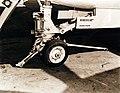 330-PSA-63-62 (USN 711035) (21810770336).jpg