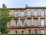 335-347 Langside Road, Glasgow, Scotland 02.jpg