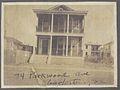 34 Parkwood - 1922.jpg