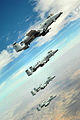 355th Operatons Group - A-10 Formation.jpg