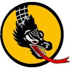 357 Fighter Sq emblem (WW II).png