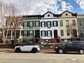 35th Street NW, Georgetown, Washington, DC (45693567115).jpg