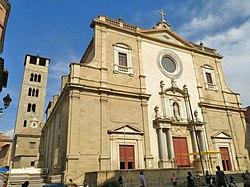 36 Catedral de Sant Pere (Vic).jpg