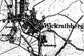 372 Wickrathberger Mühle Neuaufnahme.jpg