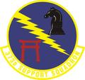 373 Support Sq emblem.png