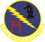 373 Support Sq emblem.png