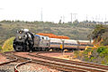 3751 May 1 and 2 2010 069xRP - Flickr - drewj1946.jpg