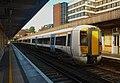 375609 Ramsgate to Victoria 1P18 (22164299572).jpg
