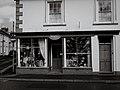 38,High Street, Llandovery.jpg