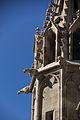 3814.Carcassonne.jpg
