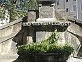 38544 Fontaines Jouvenet 2.JPG