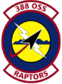 388th Operations Support Squadron - Emblem.png