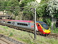 390002 at South Hampstead.jpg