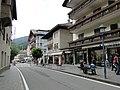 39046 Ortisei BZ, Italy - panoramio (2).jpg