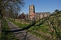 39576 Sint-Martinuskerk (2).jpg