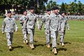 3BCT participates in 25ID pass, review 151008-A-EL056-010.jpg