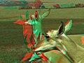 3D IMG 1126= (11468980926).jpg