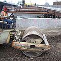 3 Contractor compacting roller (6819276764).jpg