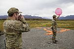 3rd Air Support Operations Squadron assesses climate conditions for airborne operations 160920-F-YH552-006.jpg