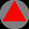 3rd Brigade New Zealand Field Artillery.png