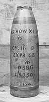 4.5inchHowitzerChemicalShell1943.jpg