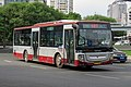 40820248 at Hangtianqiao (20180710162056).jpg