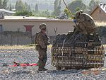 40th CAB Soldiers pass their trial by fire (Image 1 of 13) 160514-Z-XX123-017.jpg
