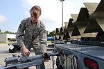 414th AMMO troop excels 140712-F-BH151-007.jpg