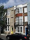 41 and 42 Egremont Place, Brighton (IoE Code 480708).jpg