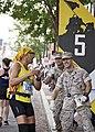 41st Annual Marine Corps Marathon 2016 161030-M-QJ238-095.jpg