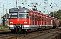 420 464-0 Köln-Kalk Nord 2015-11-03-02.JPG