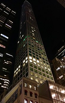 432 Park Avenue Viewed at Night.jpg