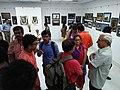 43rd PAD Group Exhibition - Kolkata 20170620185246 1.jpg