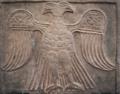 44.3b Doubleheaded Eagle.tif