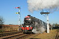 44767 departing Quorn Great Central Railway.jpg