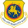452d Air Mobility Wing.jpg