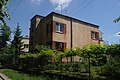 46-101-0170 Lviv SAM 9062.jpg