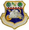 461st bombardment wg-emblem.jpg