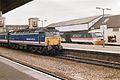 47701 & 43101 - Exeter St Davids (11194218746).jpg