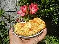 4776Cuisine food of Bulacan 35.jpg
