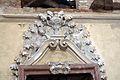 4790viki Pałac w Brzezince. Foto Barbara Maliszewska.jpg