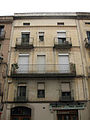 479 Casa Fèlix Jaume, c. Caamaño 12.jpg